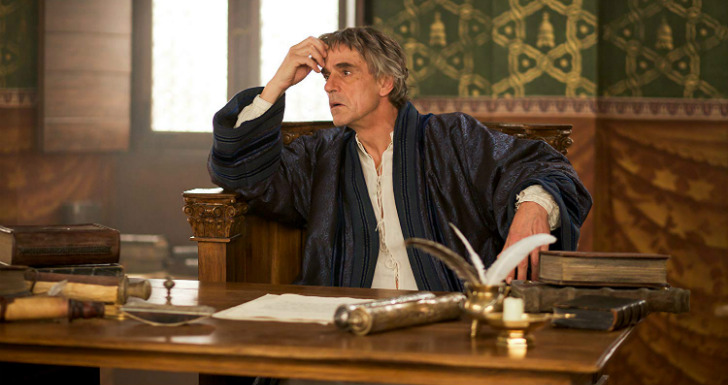 jeremy irons os borgias