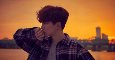junho 2pm k-pop