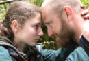 Leave No Trace marca o regresso da cineasta de Despojos de Inverno