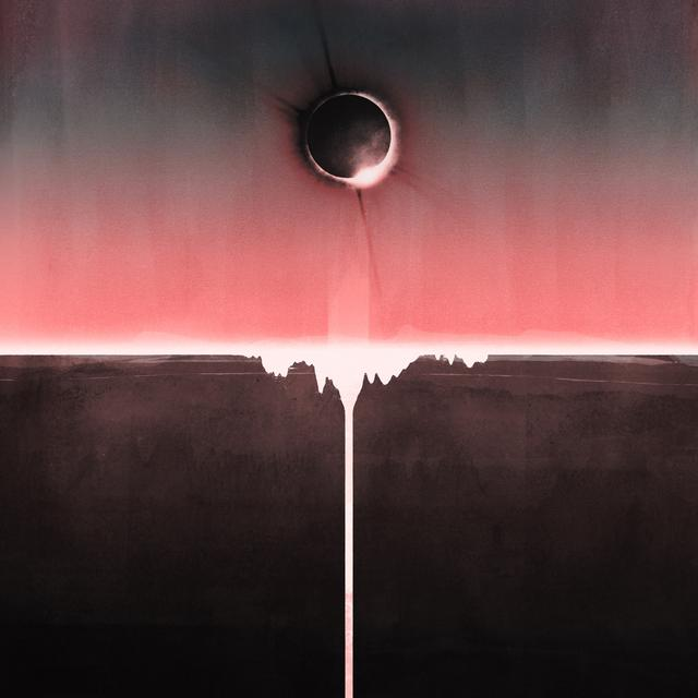 Mogwai, Every Country's Sun (2017)