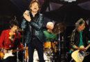 Caixa com discografia dos Rolling Stones em vinil já à venda