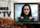Grandes Filmes na TV | Semana de 18 a 24 de junho