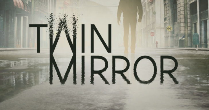 E3 2018 twin mirror