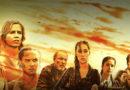 AMC em agosto | Séries que recomendamos