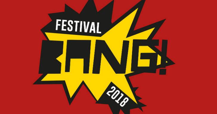 festival bang!