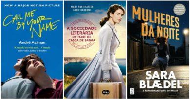 livros a não perder em junho