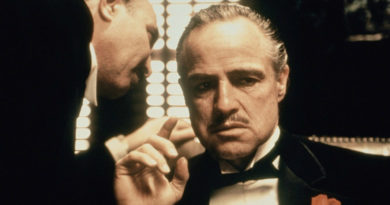 marlon brando top 30 melhores filmes metacritic