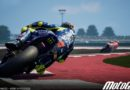 MotoGP 18 (PS4), em análise