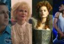 Fortes candidatos aos Óscares 2019 que já têm trailer