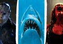 10 Filmes de Terror para (re)ver neste Verão