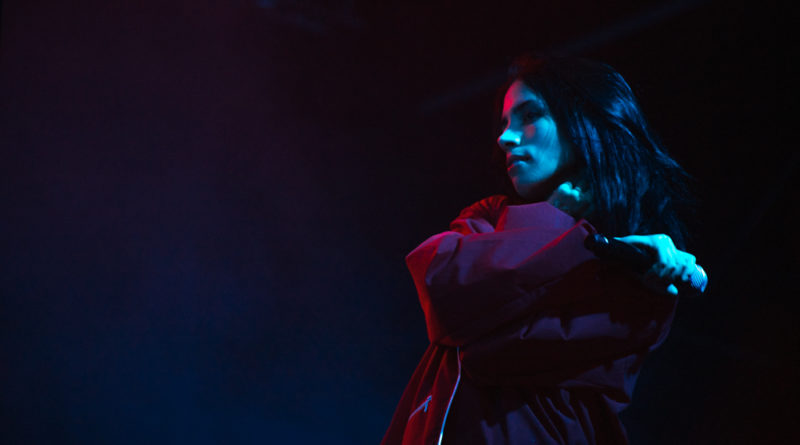 Pussy Riot, Slowdive entre outros no Vodafone Paredes de Coura
