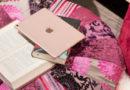 KMP apresenta Protective Skin para os dispositivos da Apple