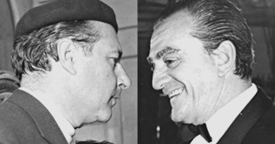 luchino visconti neorrealismo italiano roberto rossellini