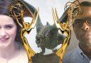 Emmys 2018, conhece os vencedores