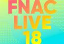 FNAC dá concertos à borla em Lisboa
