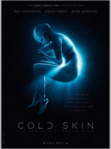 motelx critica cold skin