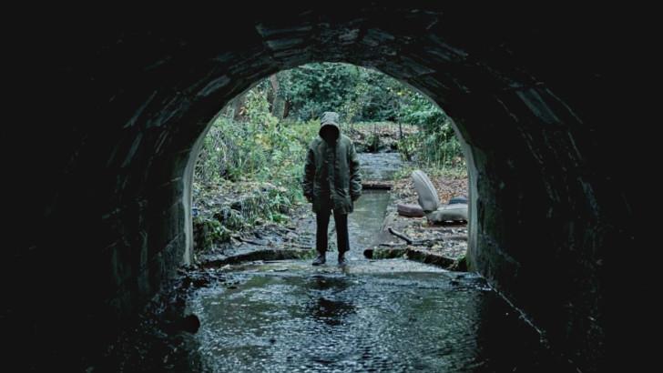 motelx ghost stories critica