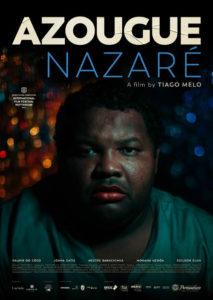 Queer Lisboa Azougue Nazare critica