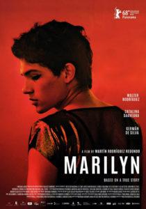 Queer Lisboa Marilyn critica