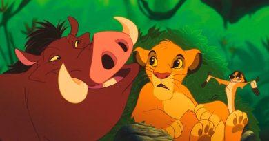 TOP 20 Melhores Sidekicks da Disney