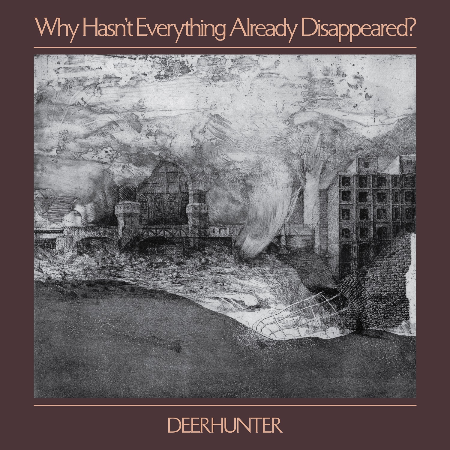 Deerhunter WHEAD Album Packshot_00