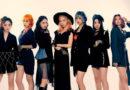 K-Pop | As referências da Cultura Pop