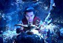 Aladdin Aladino