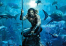 Aquaman | Conhece as personagens do filme