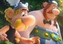 Astérix: O Segredo da Poção Mágica | Estreia dia 10 de janeiro (Trailer)