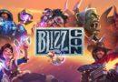 Blizzard - eSports