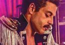 Bohemian Rhapsody Figura de Estilo