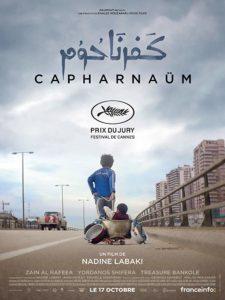 cafarnaum critica leffest capernaum