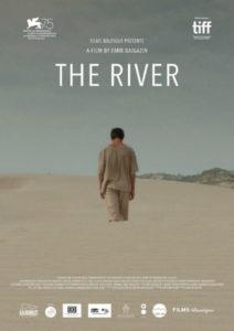 the river ozen leffest critica