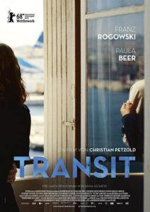 leffest critica transit