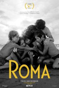 melhores posters outubro roma