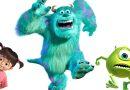Disney+ | Todos os conteúdos que a plataforma está a desenvolver