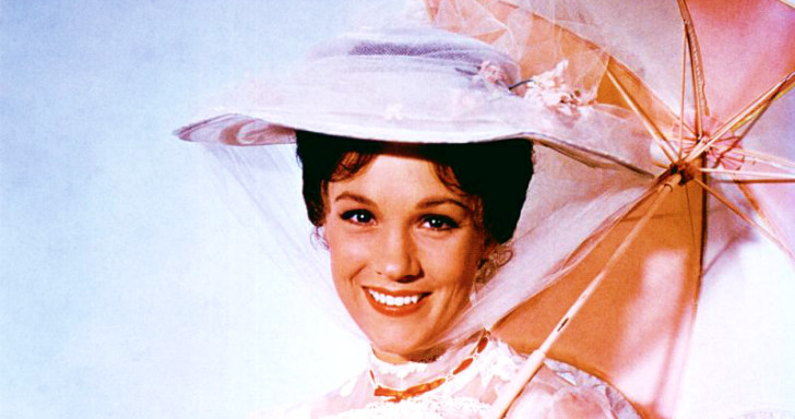 MaryPoppins_JulieAndrews