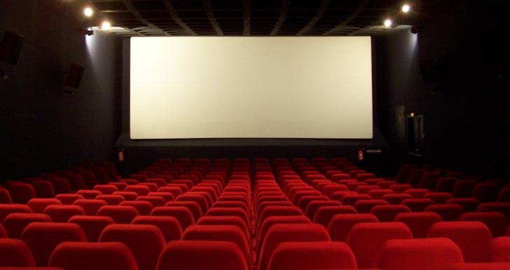 Cinema Grátis | Sonae Sierra volta a oferecer sessões