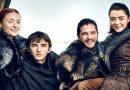 game of thrones stark reunion