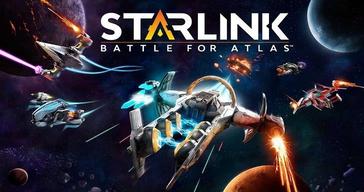 Starlink: Battle for Atlas (PS4) | em análise