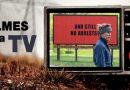 Grandes Filmes na TV | Semana de 19 a 25 de novembro