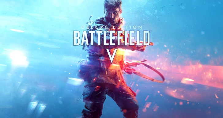 battlefiled v