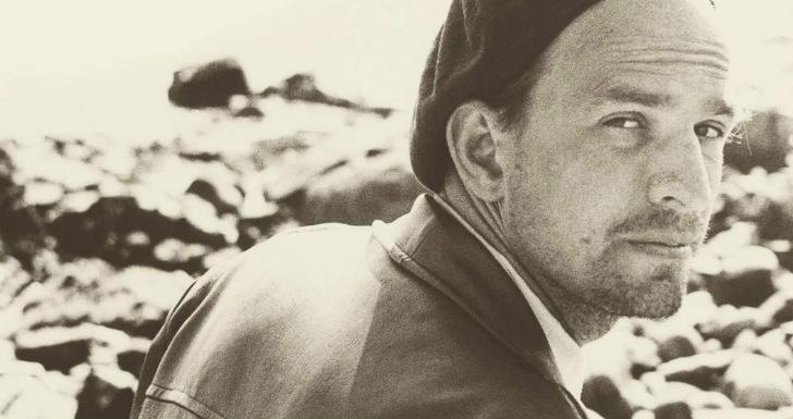 Bergman: Um Ano, Uma Vida