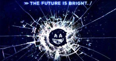 black-mirror-the-future-is-bright