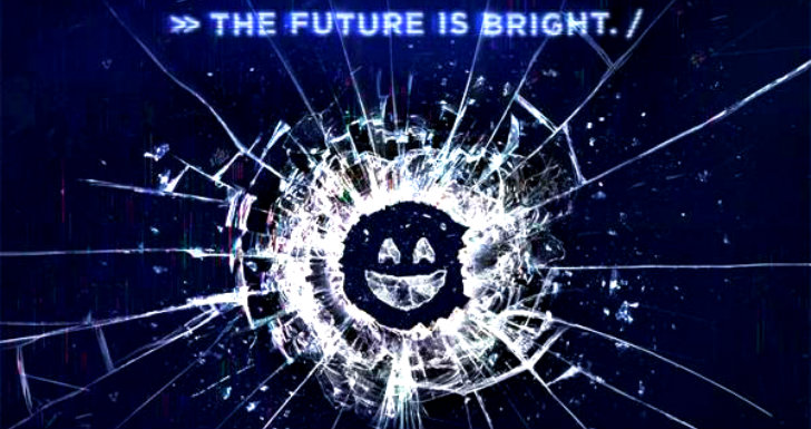 black-mirror-the-future-is-bright