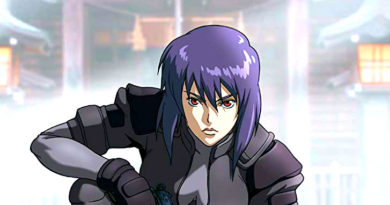 Ghost_in_the_Shell_Standalone_complex