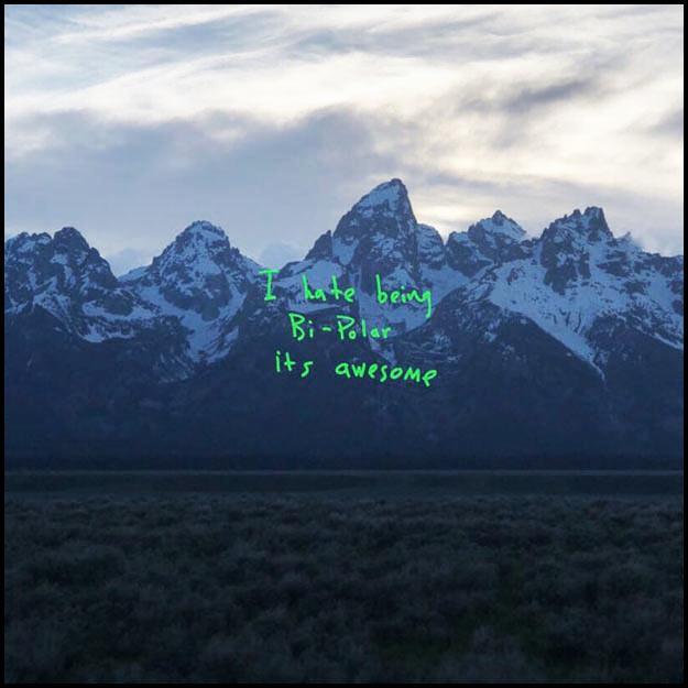Melhor Hip-Hop de 2018
