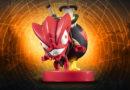 Diablo III Loot Goblin Amiibo