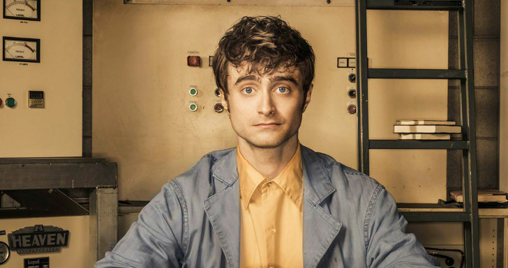 Daniel-Radcliffe-MiracleWorkers