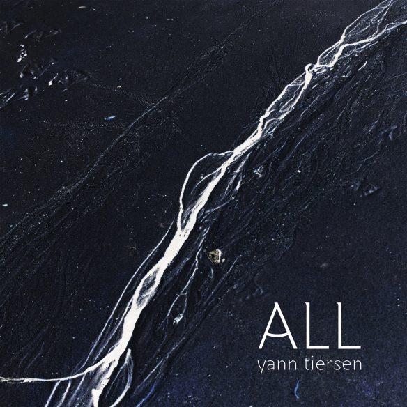 """Yann Tiersen - """"Koad"""" - ALL"""